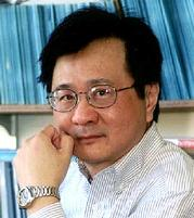 Lectute in honor of Prof.Daniel.C. Tsui ---Institute of Physics ...